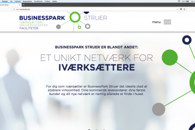 businessparkstruer_nyhed3